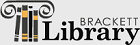 Brackett Library Logo