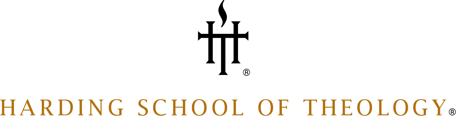Harding School of Theology