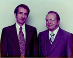 Delbert R. Belden and Don P. Diffine