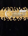 Harding University Course Catalog 2002-2003