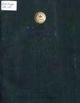 Harding University Course Catalog 1996-1997