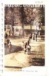 Harding University Course Catalog 1979-1980