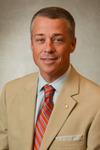 Glen Metheny