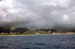 Hawaii 034 by Jack P. Lewis