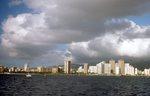Hawaii 035 by Jack P. Lewis
