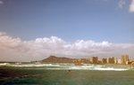Hawaii 036 by Jack P. Lewis