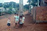 Brazil 016 by Jack P. Lewis