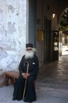Cyprus 001 by Jack P. Lewis
