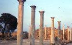Cyprus 005 by Jack P. Lewis