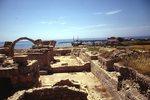 Cyprus 009 by Jack P. Lewis