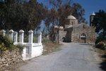 Cyprus 011 by Jack P. Lewis