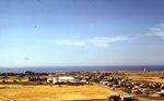 Cyprus 013 by Jack P. Lewis
