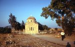 Cyprus 016 by Jack P. Lewis
