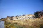 Cyprus 021 by Jack P. Lewis