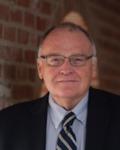 Richard Oster