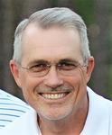 Rick Northern