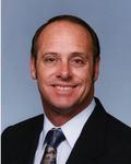John D. Reese