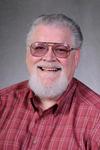 Paul Haynie