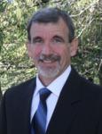 Jerry Elder