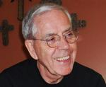 Jim McGuiggan