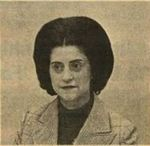 Mildred B. Long