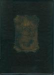 Petit Jean 1928-1929