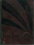 Petit Jean 1935-1936