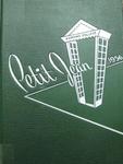 Petit Jean 1955-1956