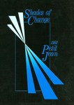 Petit Jean 1986-1987
