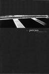 Petit Jean 2003-2004 by Harding University