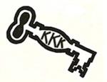 Tri Kappa logo