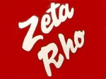 Zeta Rho logo