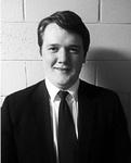 Joe Aaron Gafford II