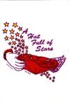 A Hat Full of Stars (program)
