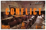 Conflict (poster)