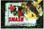 Smash (2013 poster)