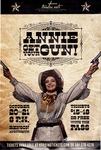 Annie Get Your Gun (2017 poster)