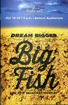 Big Fish (program)