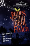 James and the Giant Peach (program)
