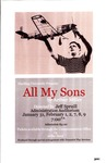 All My Sons (poster)